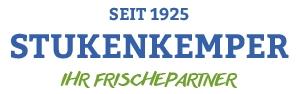 J. Stukenkemper GmbH